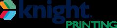 Knight Printing Blog