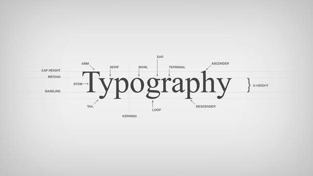 01-typography