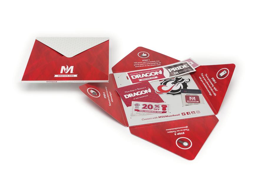 MSUM Packet2