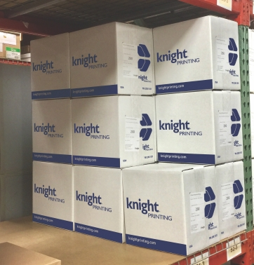 knight-fulfillment-new-box-design.jpg